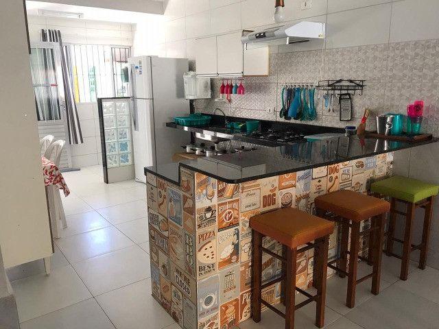 Casa com Piscina em Porto de Galinhas - Foto 12