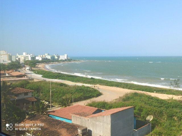 Apartamento 2 quartos com Vista para o Mar - Foto 13