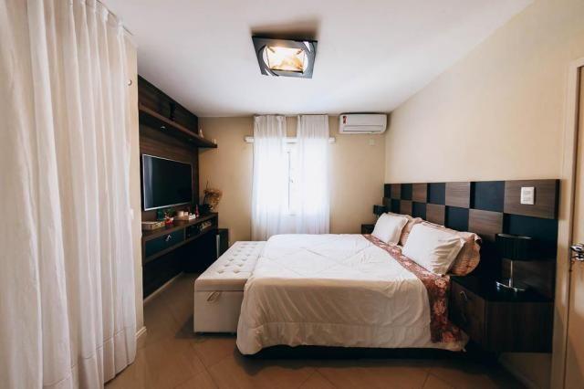 Casa Residencial à venda, Costazul, Rio das Ostras - . - Foto 7