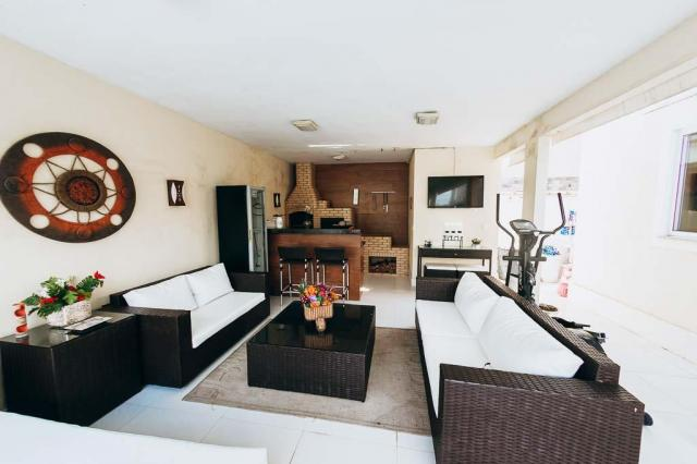 Casa Residencial à venda, Costazul, Rio das Ostras - . - Foto 13