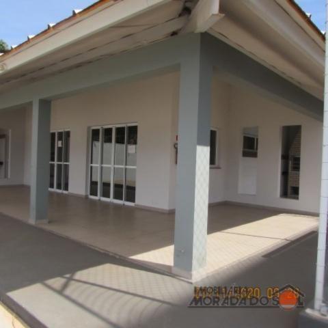 Apartamento para alugar em Jardim alvorada, Maringa cod:15296344 - Foto 15