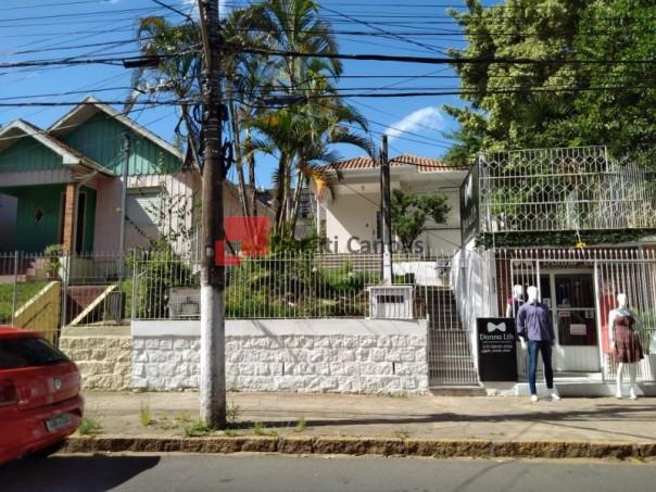 Casa para Aluguel no bairro Marechal Rondon - Canoas, RS - Foto 2