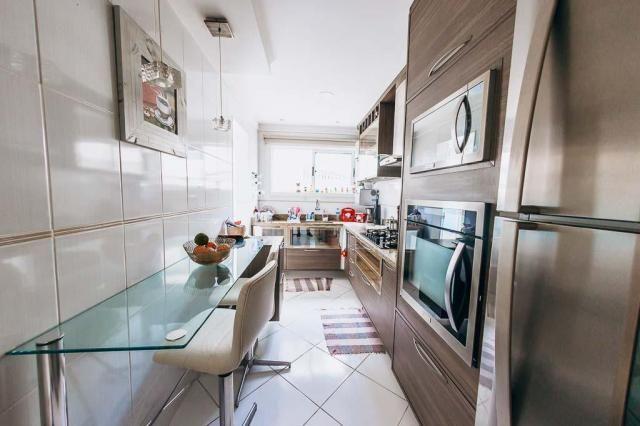 Casa Residencial à venda, Costazul, Rio das Ostras - . - Foto 5