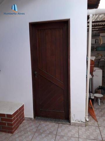 Casa com 4 dormitórios à venda, 140 m² por R$ 440.000 - INOCOOP II - Vitória da Conquista/ - Foto 13