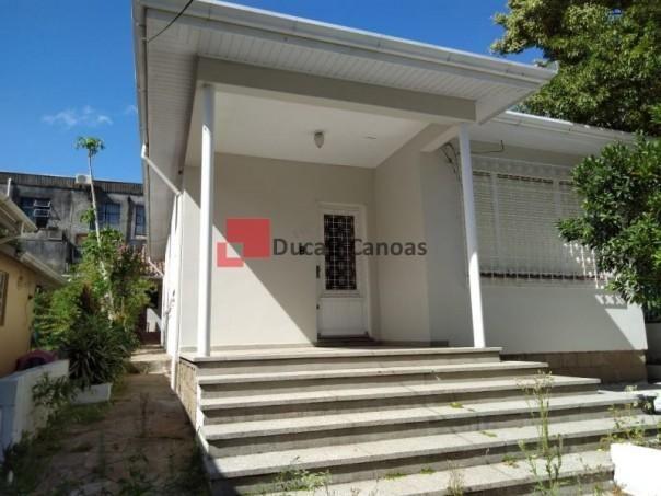 Casa para Aluguel no bairro Marechal Rondon - Canoas, RS - Foto 4