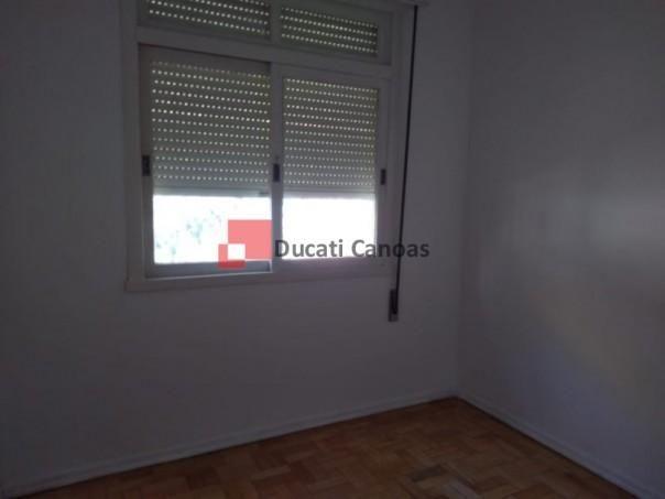 Casa para Aluguel no bairro Marechal Rondon - Canoas, RS - Foto 8