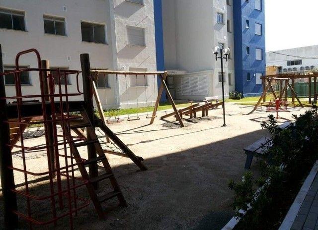 Alugo apartamento centro Viamão, 2 quartos - Foto 12