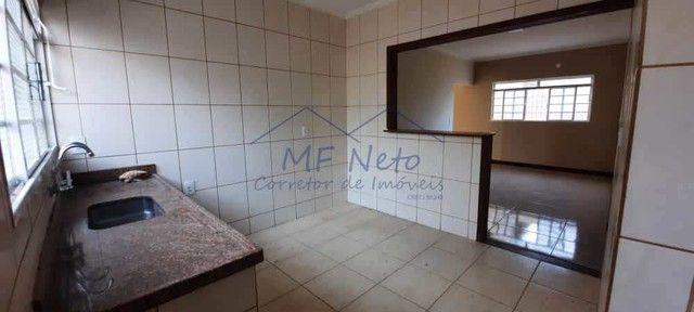 Casa com 3 dorms, Cidade Jardim, Pirassununga, Cod: 10132064 - Foto 4