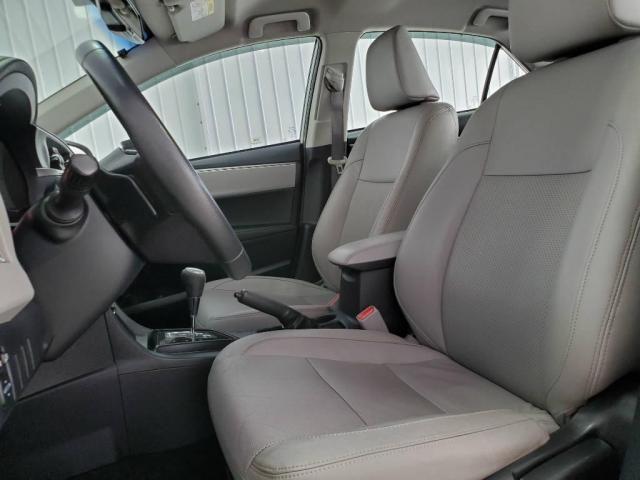 Toyota Corolla 2.0 XEI AT - Foto 15