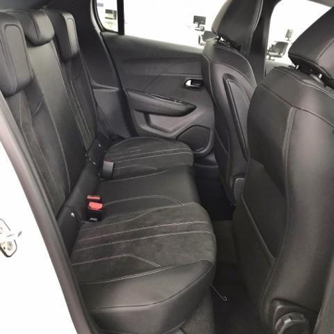 Peugeot 208 NEW ALLURE 1.6 AT 4P - Foto 8