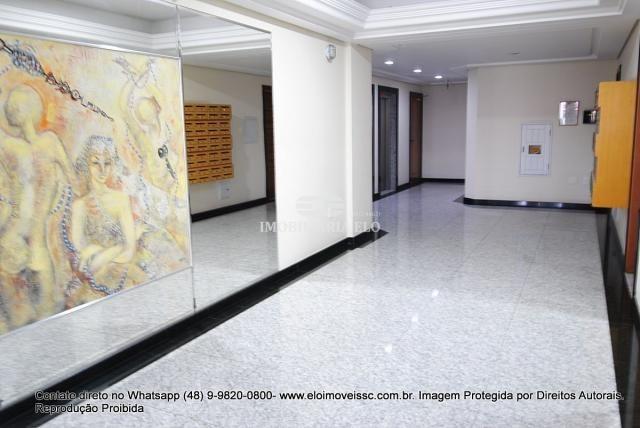 Apartamento no Bairro Estreito com 02 vagas - Foto 11