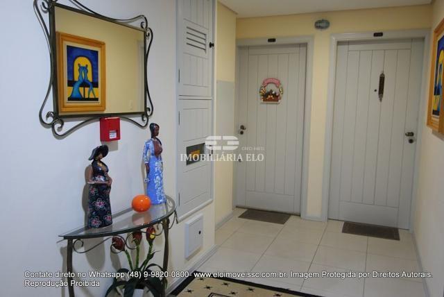 Apartamento no Bairro Estreito com 02 vagas - Foto 10