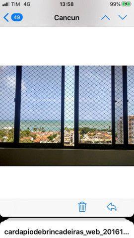 Vendo apartamento Rio Doce ( Edf Cancun)