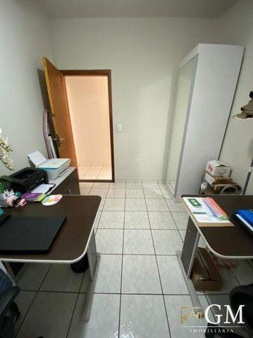 Casa para Venda em Presidente Prudente, Jardim Vale do Sol, 2 dormitórios, 1 banheiro - Foto 16