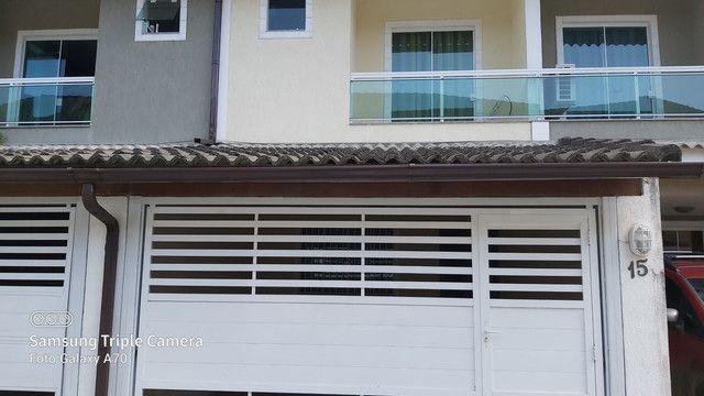 Imobiliária Nova Aliança!!! Vende Duplex com 2 Suítes na Rua Rio de Janeiro  - Foto 2
