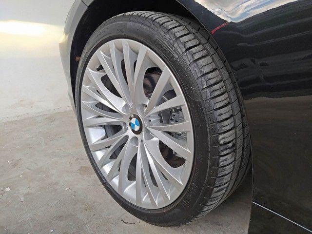 BMW Z4 2.5 I6 GASOLINA SDRIVE23I AUTOMÁTICO - Foto 13