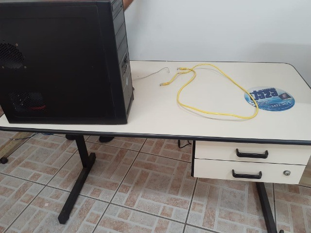 Móveis p/escritório - Foto 5