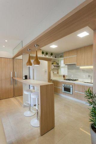 Vende-se Apartamento no Edifício Eco Vita Ideale - Foto 5