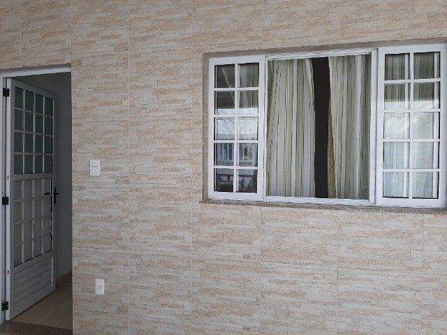 Casa 4/4 totalmente mobiliado na Ladeira do Abaeté com Wi-fi, 2 vagas - Foto 15