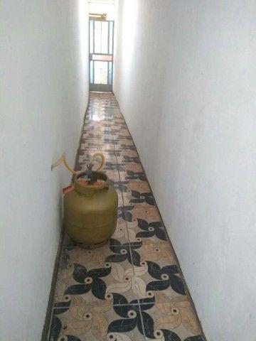 Casa Bairro Água Branca Contagem MG Whatsapp 31 971 824881. - Foto 8