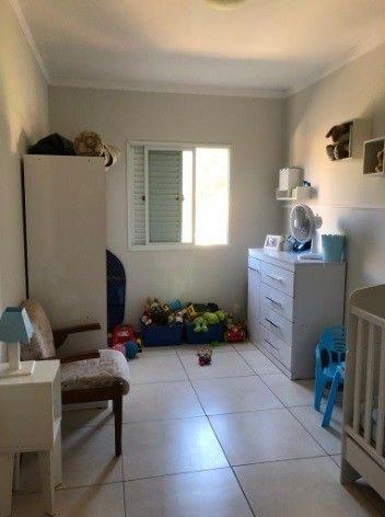 Apart R$ 125 Mil -  Condomínio Vila Felicitá - Foto 12