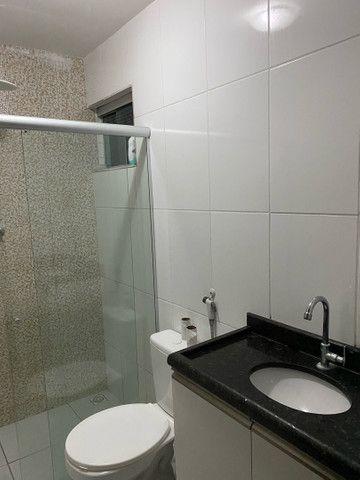 Aluguel de quarto em Garanhuns-pe - Foto 4