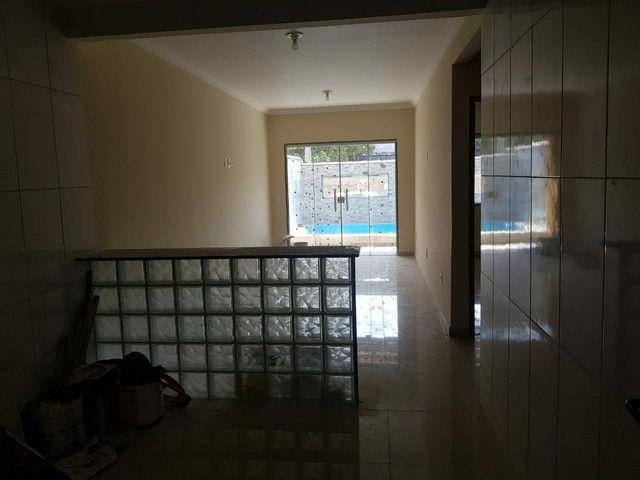 V 645 casa em UNAMAR  - Foto 4