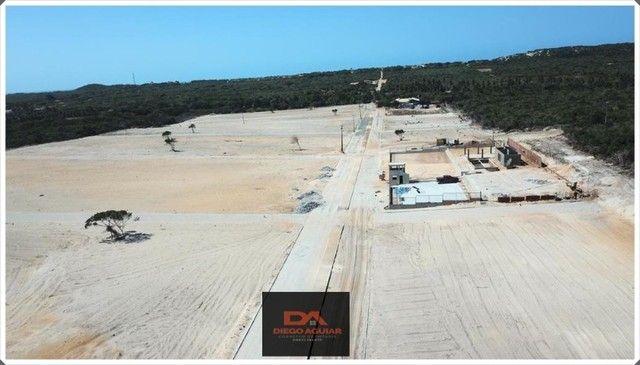 Loteamento Mirante do Iguape - O Melhor Investimento Para Você !!! - Foto 8