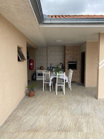 Apt 270 uso comercial ou residencial frente Carlos Cavalcanti - Foto 12