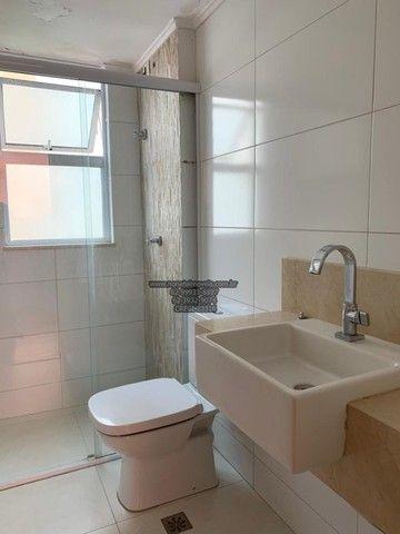Lindo apartamento no setor Oeste, rico em armários, Goiânia, GO! - Foto 5