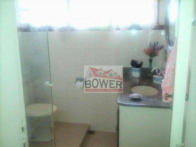 Casa com 3 dormitórios à venda, 220 m² por R$ 577.500,00 - Serra Grande - Niterói/RJ - Foto 6
