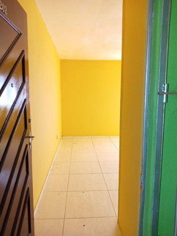 Vendo Apartamento na Vila Rica - Foto 3