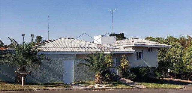 Casa de Condomínio com 3 dorms, Jardim Elite, Pirassununga - R$ 1.6 mi, Cod: 10132081 - Foto 3