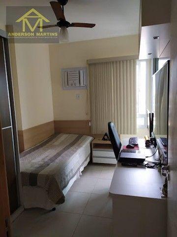 Apartamento 2 quartos na Praia de Itaparica Cód.: 17365 AM  - Foto 10