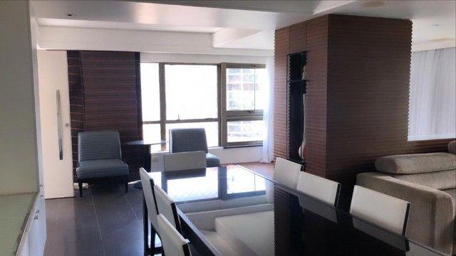 Aluguel Boa Viagem Vista MAR 165M²  5.000 com taxas! - Foto 13