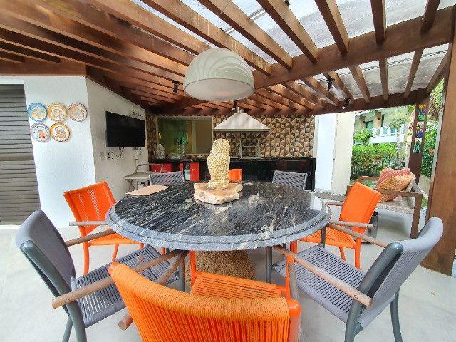 Casa de Extrema Qualidade em Aldeia   Oficial Aldeia Imóveis - Foto 5