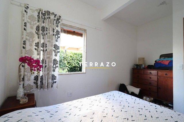 Casa à venda, 96 m² por R$ 600.000,00 - Albuquerque - Teresópolis/RJ - Foto 13