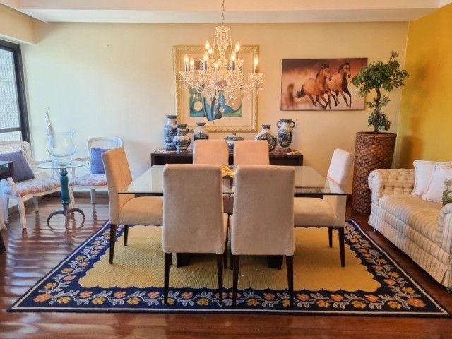 Apartamento com 3 dormitórios à venda, 390 m² por R$ 680.000 - Centro - Vitória/ES - Foto 7