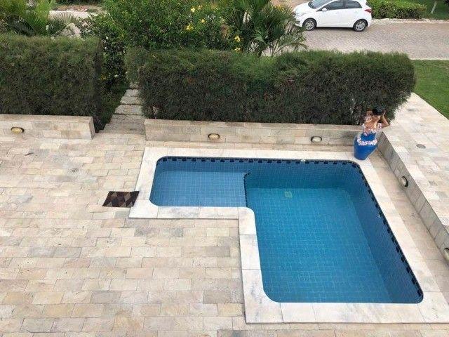 Casa em Condomínio - Ref. GM-0157 - Foto 18