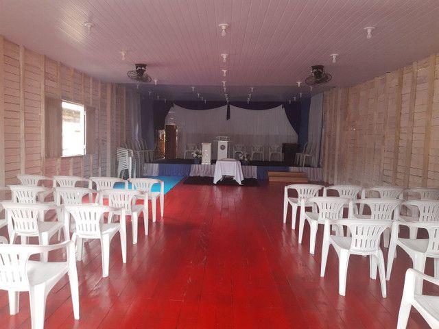 Repasse de igreja missionária - Foto 4