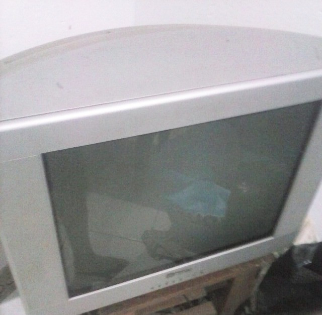 "Tv Philco 29"" Tubo - Foto 2"