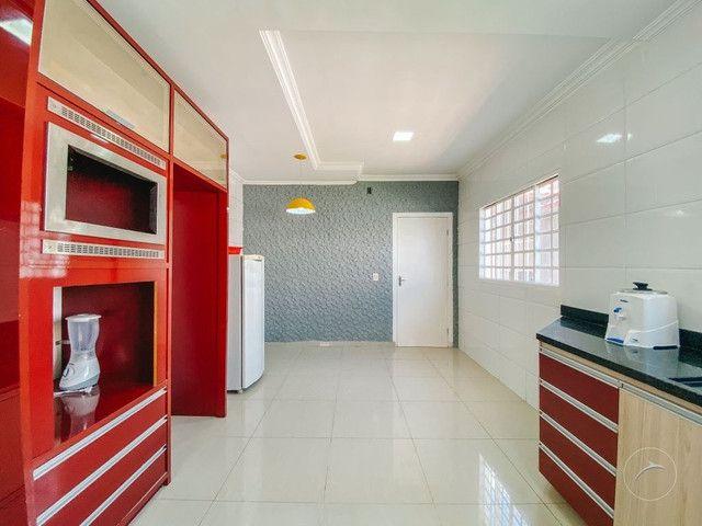 Qsc 19 - 3 Quartos Reformada Casa térrea  - Foto 17