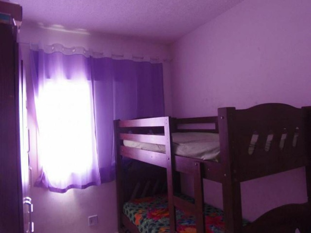 05 - Casa em Eldorado (Parcelado) - Foto 7