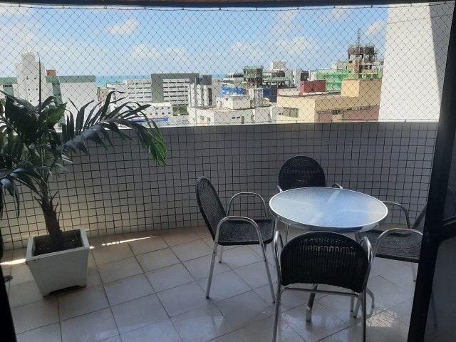 Edifício Emilton Amaral - Foto 12