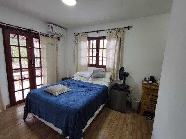 Casa em Condomínio - Ref. GM-0181 - Foto 16