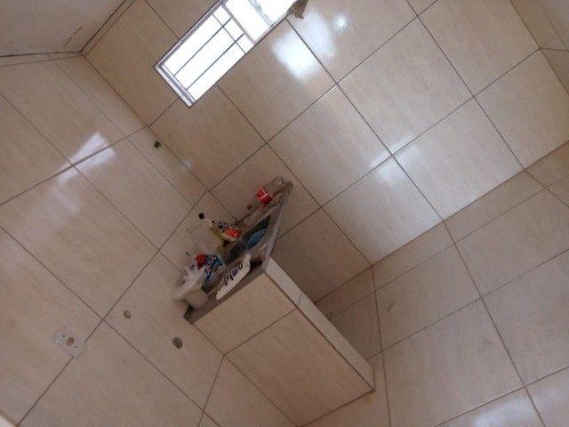 Vendo Apartamento na Vila Rica - Foto 11