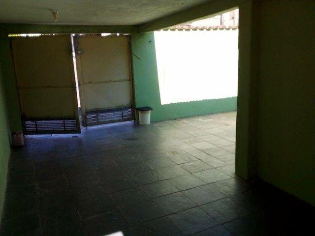 05 - Casa em Tabuazeiro  - Foto 3