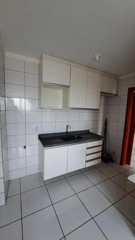 Apartamento 2 quartos sendo 1 suíte, Verdes Matas, Araés, Cuiabá - Foto 13