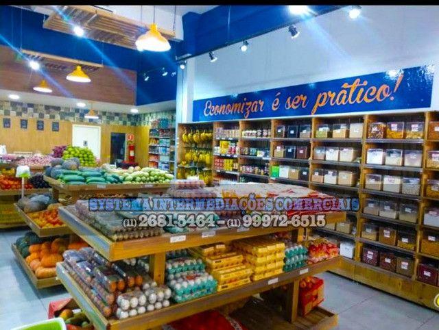 Horti fruti, Localizado na melhor região do Tatuapé SP Ref.: 1304 - Foto 2