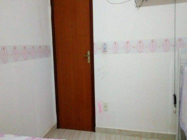 05 - Casa em Campo Grande - Foto 6